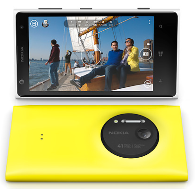 Nokia Lumia 1020 Windows Phone with 41 Megapixel Camera - Nokia - USA.png